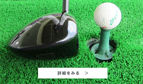 エトワスゴルフスクール詳細を見る