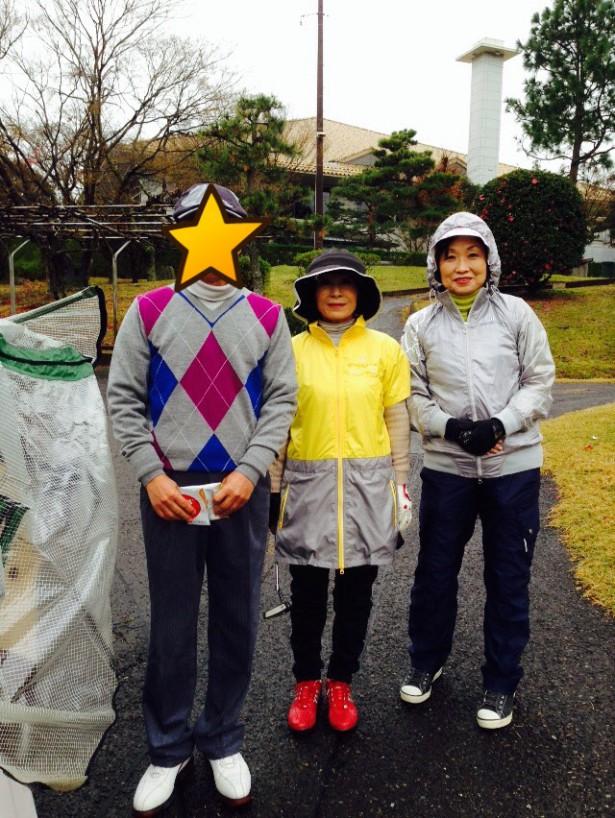 2014-12-07-10-47-57_deco
